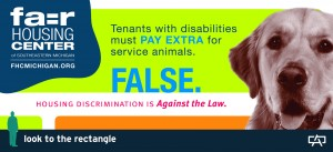 Tenants_with_disabilities