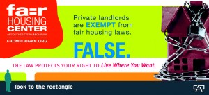 private_landlords
