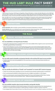 LGBT_Rule_Fact_Sheet_FHC_SE2013
