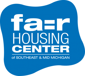 Become A Civil Rights Tester Fair Housing Center Of Southeast And