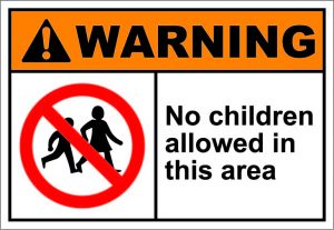 warnh086_no_children_allowed_in_this_area