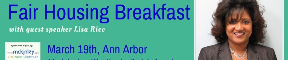 Tickets now available for the 7th Annual FH Breakfast